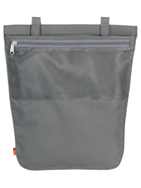 VAUDE Toolbag Back anthracite
